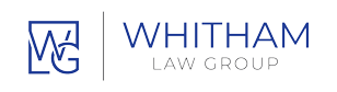 Whitham & Tryon Law Group Logo